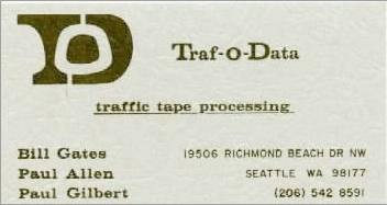 http://dashes.com/anil/images/traf-o-data-card.jpg